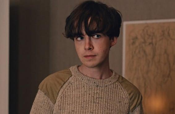 Você consegue adivinhar a idade desses atores quando eles interpretaram adolescentes?