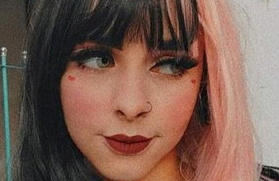 A gamer brasileira Sol, de 19 anos, foi morta por um misógino