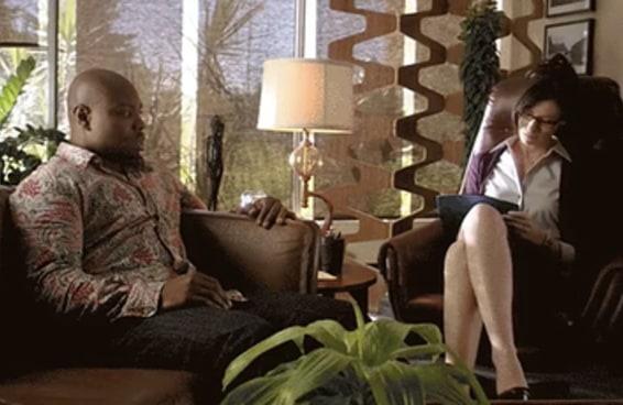Três terapeutas explicam como a terapia funciona