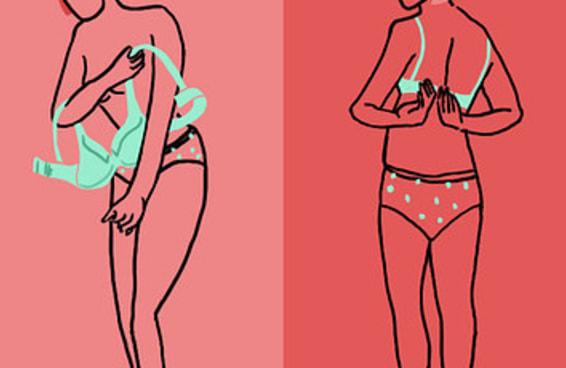 22 maneiras talentosas e inteligentes de fazer suas roupas durarem mais