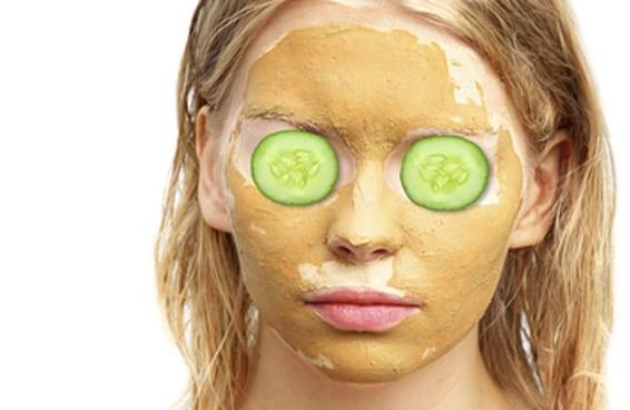14 coisas que você está fazendo errado com a sua pele
