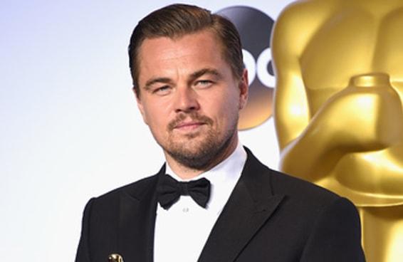 Você sabe dizer com que idade estes atores ganharam o Oscar?