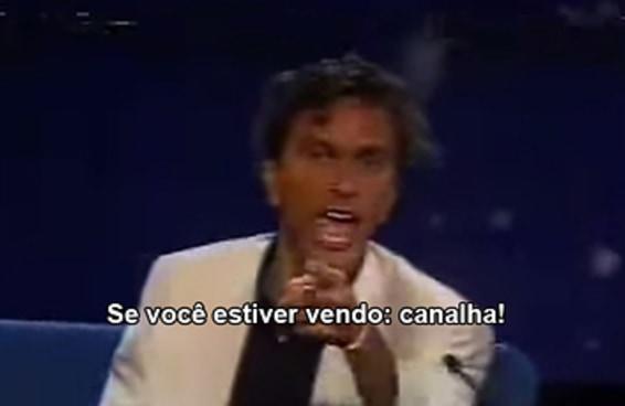 As 10 coisas mais Caetano Veloso que já aconteceram