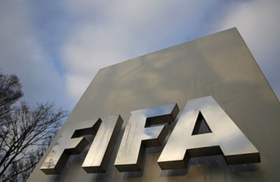 Caso Fifa: procuradores pedem decisão rápida sobre ex-cartola do Flamengo suspeito de propina