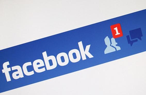 Veja como saber quem deixou de ser seu amigo no Facebook