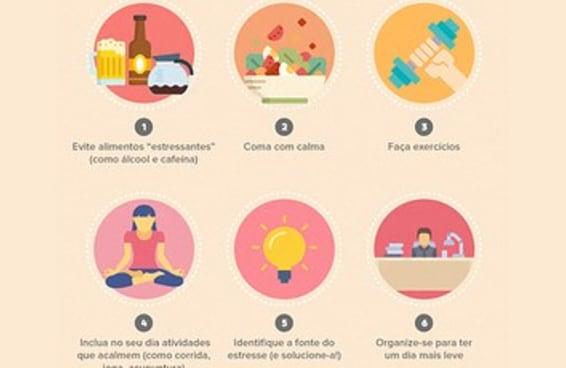 11 ideias para atingir suas metas em 2018