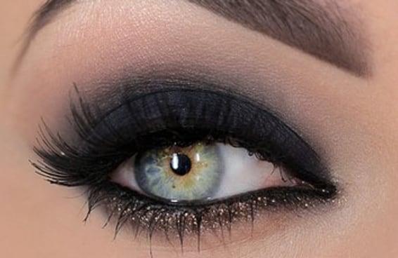 24 etapas pelas quais toda pessoa obcecada com maquiagem vai passar