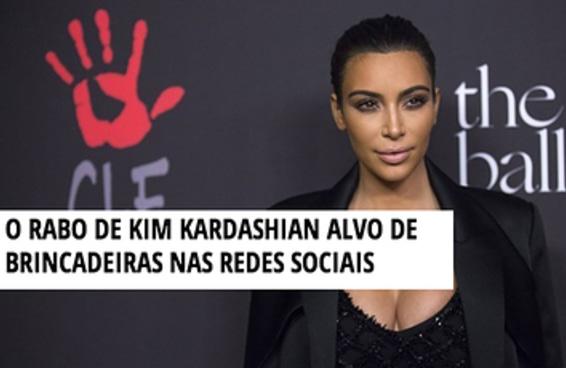 13 manchetes de Portugal que parecem outra coisa no Brasil