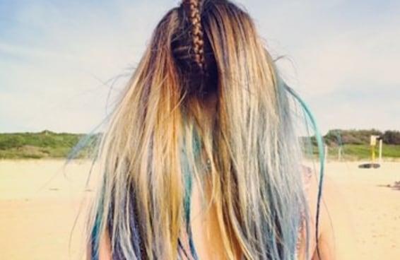 17 coisas que você nem sabia que o cabelo poderia fazer