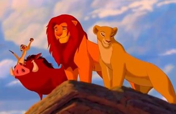 """14 perguntas que eu tenho sobre o """"O Rei Leão"""" agora que eu sou adulto"""
