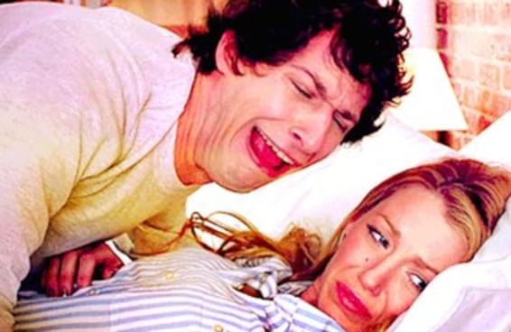 Seis motivos que explicam por que ele não está chegando ao orgasmo
