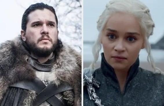 """9 opções para o Trono de Ferro no final de """"Game of Thrones"""""""