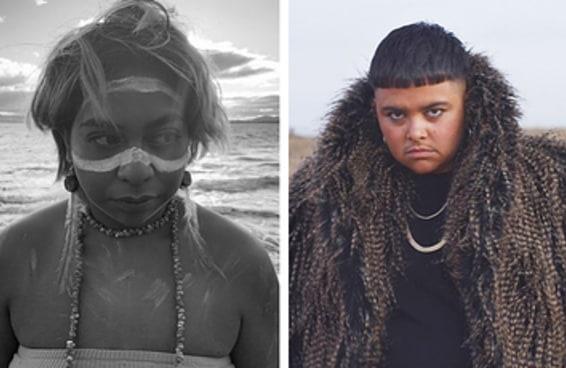 15 artistas aborígenes que você deveria estar ouvindo neste momento