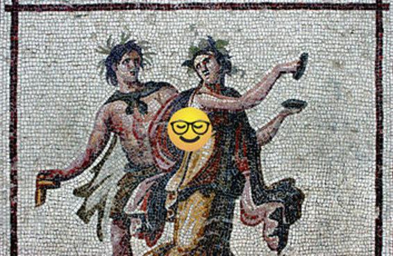 Só quem AMA mitologia grega vai acertar mais de 7 perguntas deste teste