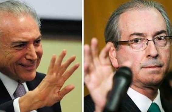 Chances de Eduardo Cunha virar delator diminuem após renúncia