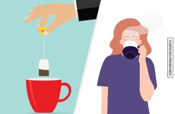 10 chás e cafés para quem é mais de chá – ou mais de café