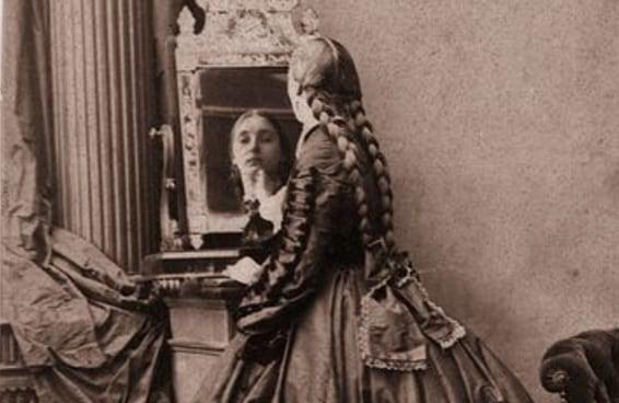 15 coisas absurdas sobre o corpo feminino que as pessoas acreditavam