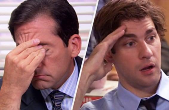 """Você consegue mandar bem neste teste sobre as temporadas de """"The Office""""?"""