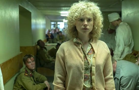 """Por que todo mundo ama tanto a série """"Chernobyl""""?"""