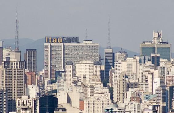 Os 22 melhores lugares para visitar em São Paulo