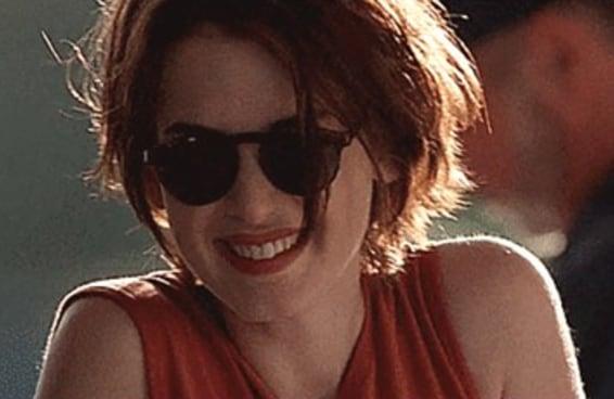 14 filmes que provam que Winona Ryder é um verdadeiro ícone