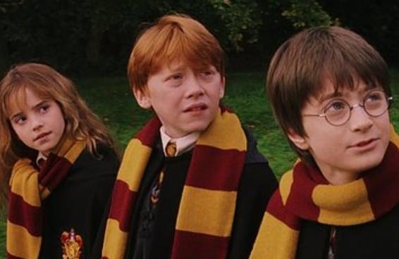 Só um verdadeiro fã de Harry Potter vai acertar mais de 15 perguntas neste teste