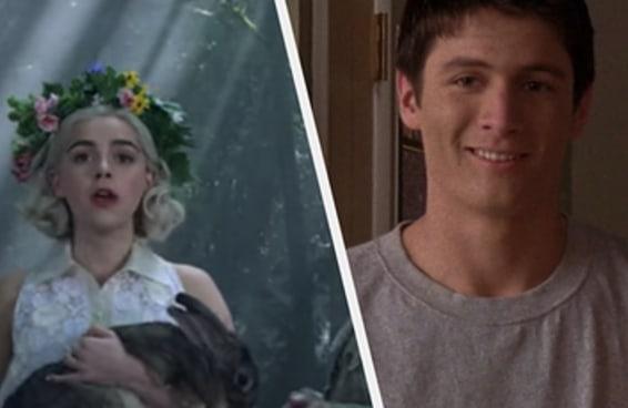14 momentos desnecessários de dramas adolescentes que fizeram as pessoas simplesmente desistirem
