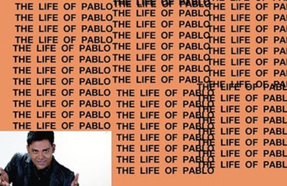 13 ideias para a capa do novo disco do Kanye West que são melhores do que a original