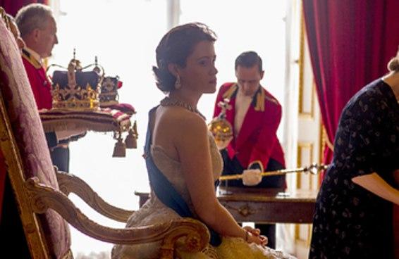 """O príncipe Philip, de """"The Crown"""", mostra o inconformismo de muitos homens frente a uma mulher de sucesso"""