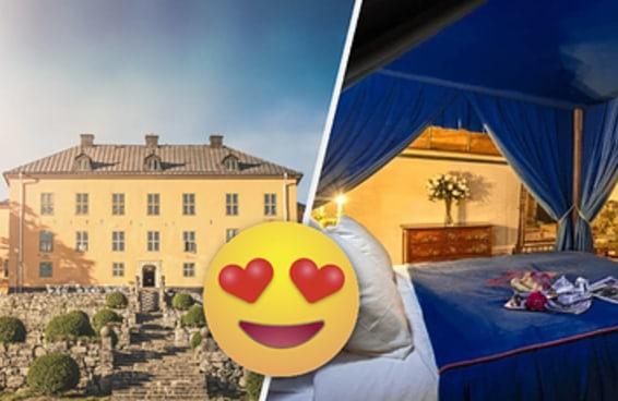19 castelos europeus onde você pode se hospedar