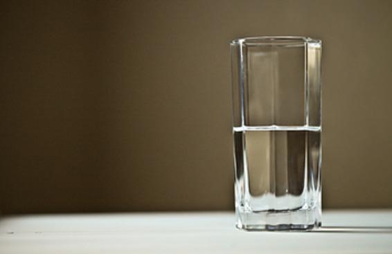 Você é otimista, realista ou pessimista?