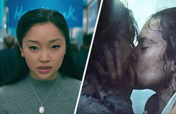 18 cenas que foram tão ruins que estragaram o resto do filme