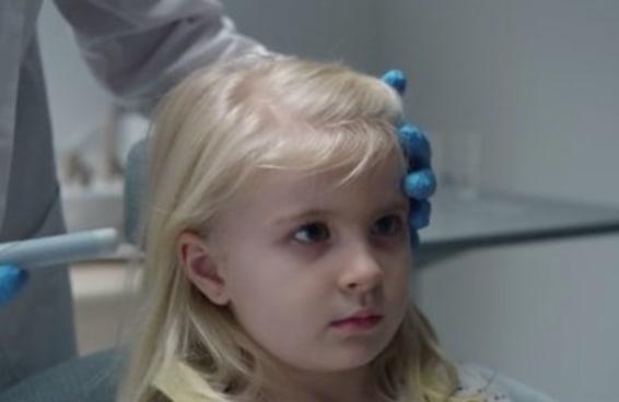 """Episódio de """"Black Mirror"""" erra ao falar sobre pílula do dia seguinte"""
