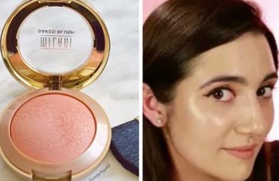 18 dicas de maquiagem absurdamente úteis para mulheres desencanadas