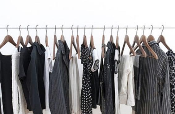 17 dicas perfeitas para qualquer pessoa que tenha roupas demais