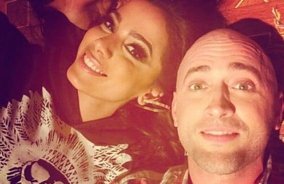 Renove seus ideais de amizade com Anitta e Paulo Gustavo