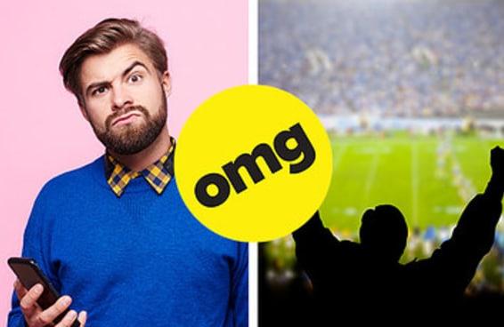 Toma aqui 8 motivos para ficar animado com a Copa do Mundo da FIFA