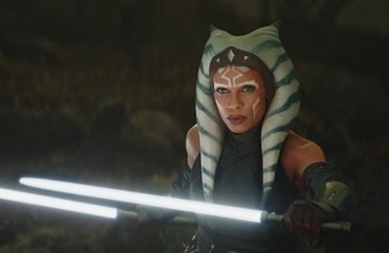 Estas são todas as novas séries live-action de Star Wars anunciadas para o Disney+