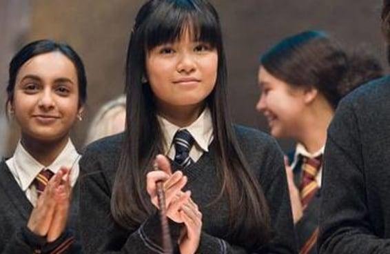 Desculpa, galera, mas só quem é Corvinal vai gabaritar este teste de Harry Potter