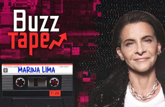 Quais são as referências musicais da maior hitmaker do Brasil?