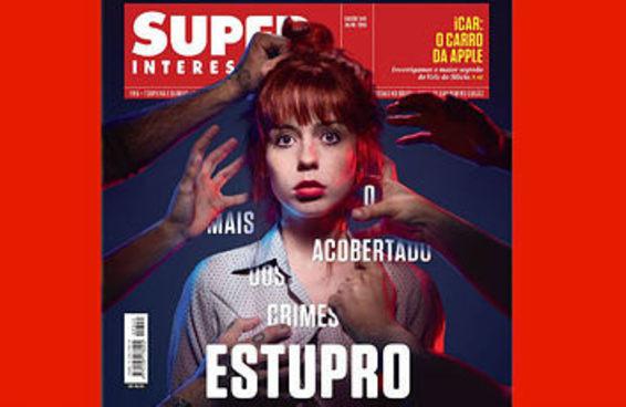 12 capas de revistas brasileiras que acertaram na mosca