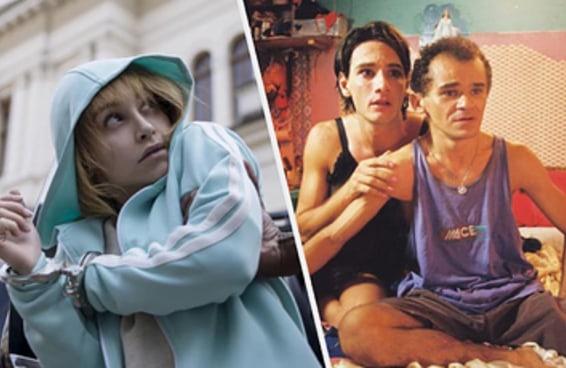 11 crimes brasileiros que inspiraram séries e filmes