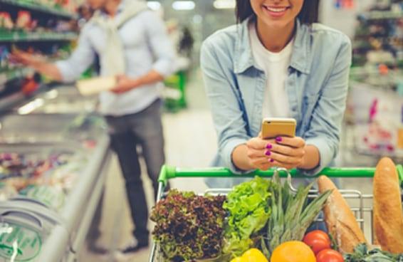 12 dicas que vão te ajudar a economizar bastante dinheiro no supermercado