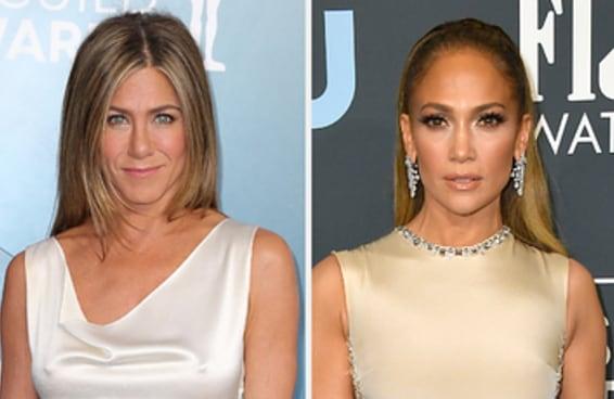 Em qual destas celebridades com o mesmo nome você pensa primeiro?
