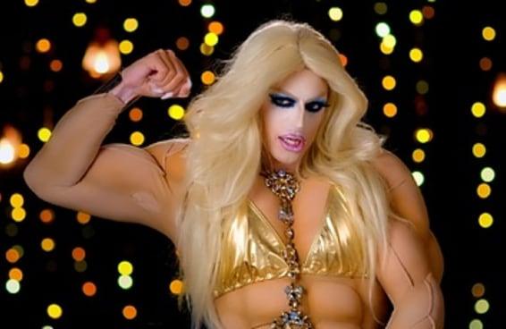 """Qual queen da 3ª temporada de """"RuPaul's Drag Race All Stars"""" é você?"""