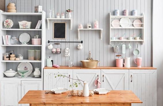 20 dicas brilhantes de decoração para aproveitar ao máximo espaços pequenos