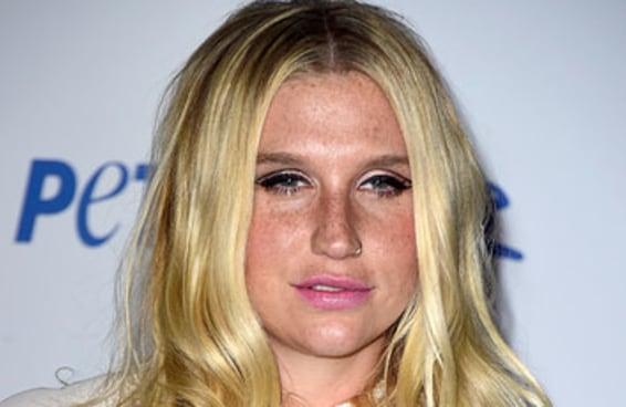 Apelo de Kesha para encerrar seu contrato com Dr. Luke é negado por juíza