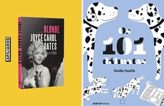 8 livros que serão adaptados para filmes em breve