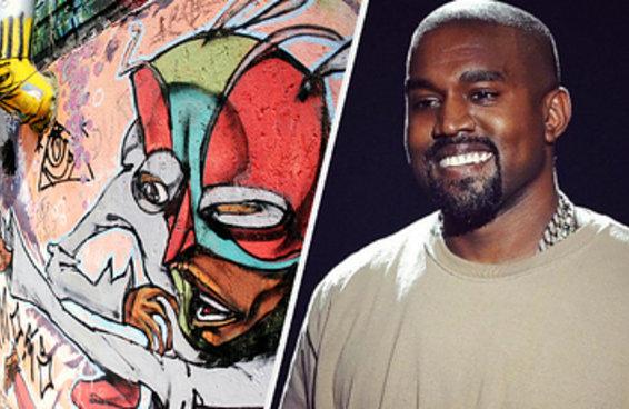12 rolês que o Kanye West pode fazer quando for a São Paulo