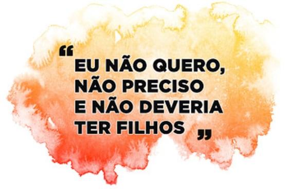 Esta história sobre laqueadura mostra como é horrível ser mulher no Brasil